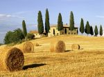 beautiful-tuscany-italy
